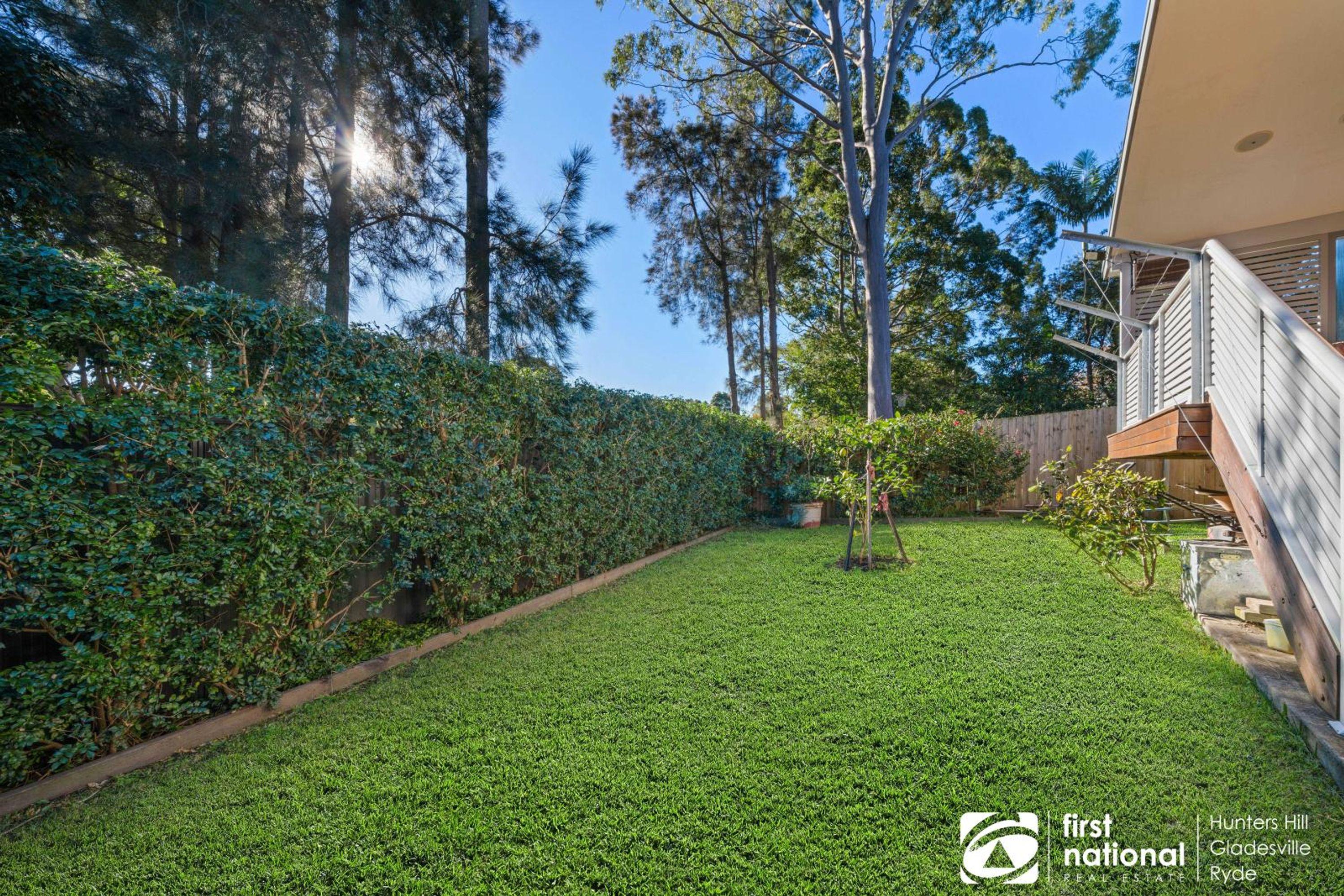65 Western Crescent, Gladesville, NSW 2111
