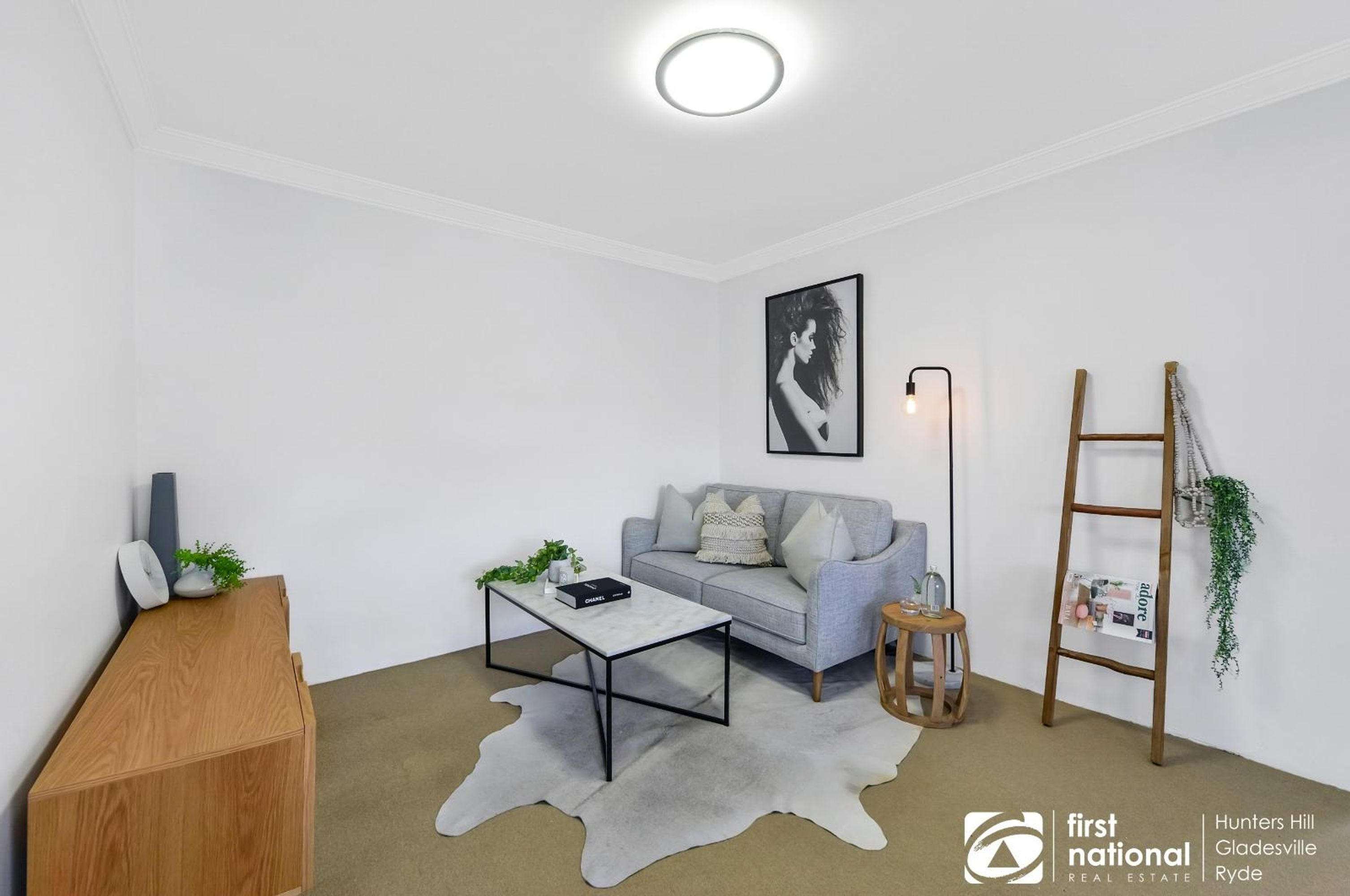 21/45 Fontenoy Road, Macquarie Park, NSW 2113