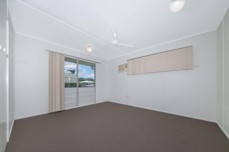 45 Clements Crescent, Vincent, QLD 4814