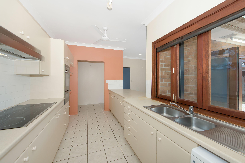 13 Lerew Court, Annandale, QLD 4814
