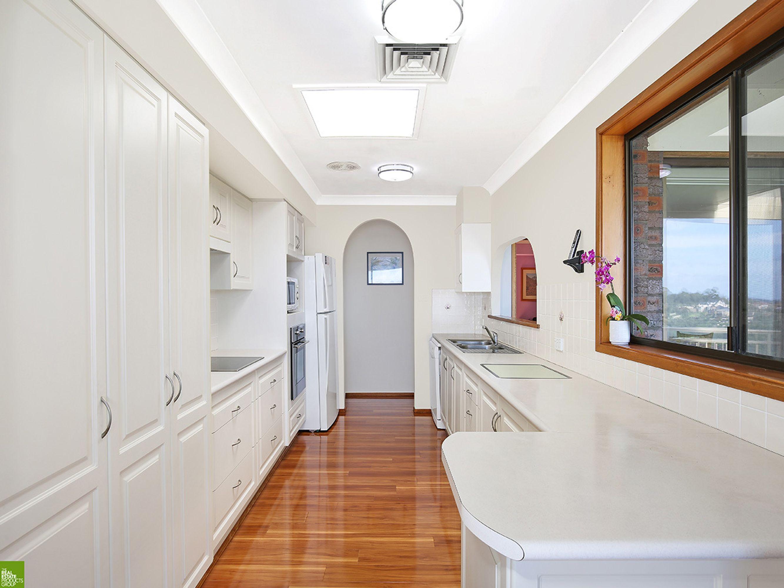 212 Waples Road, Farmborough Heights, NSW 2526
