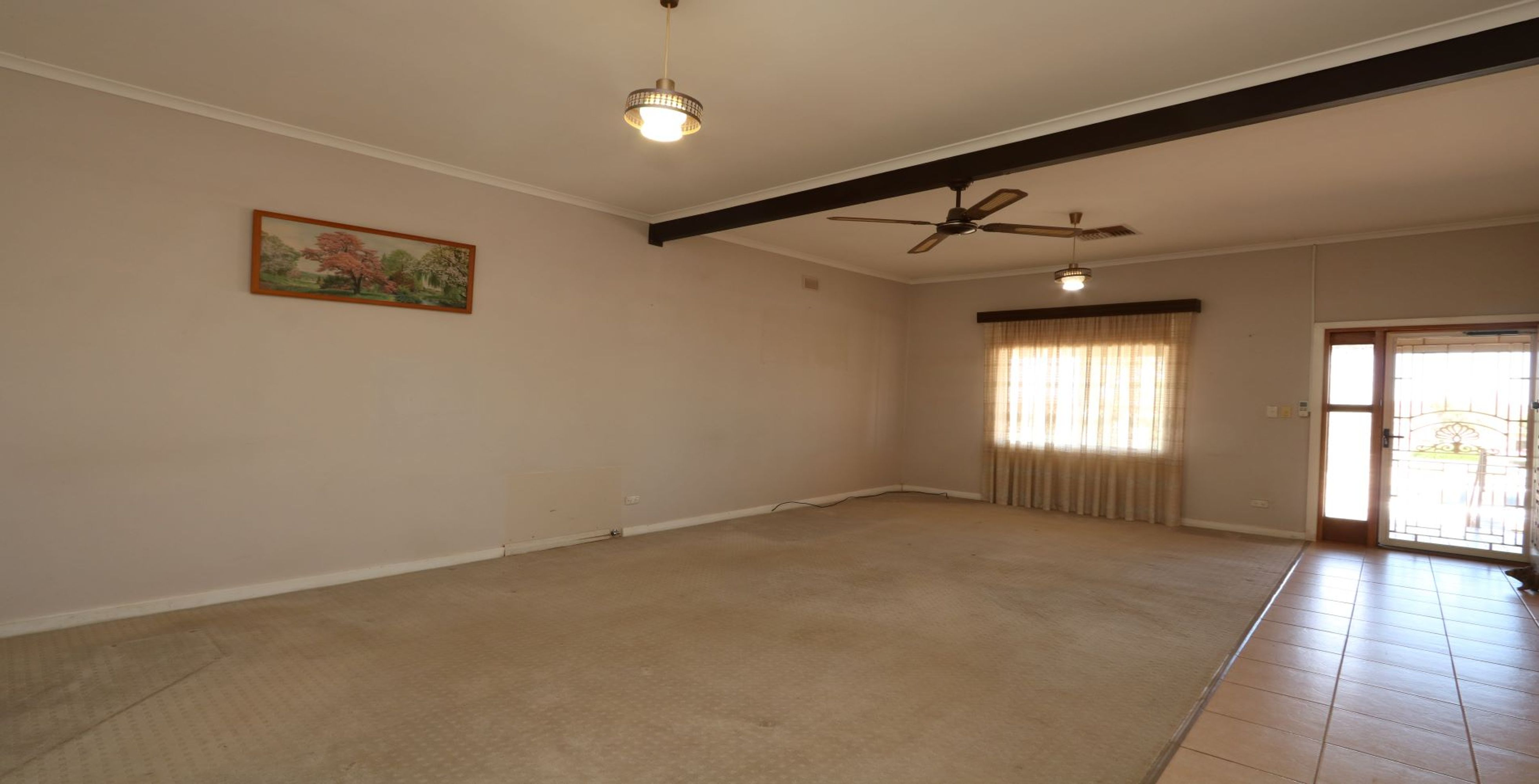338 Wilson Street, Broken Hill, NSW 2880