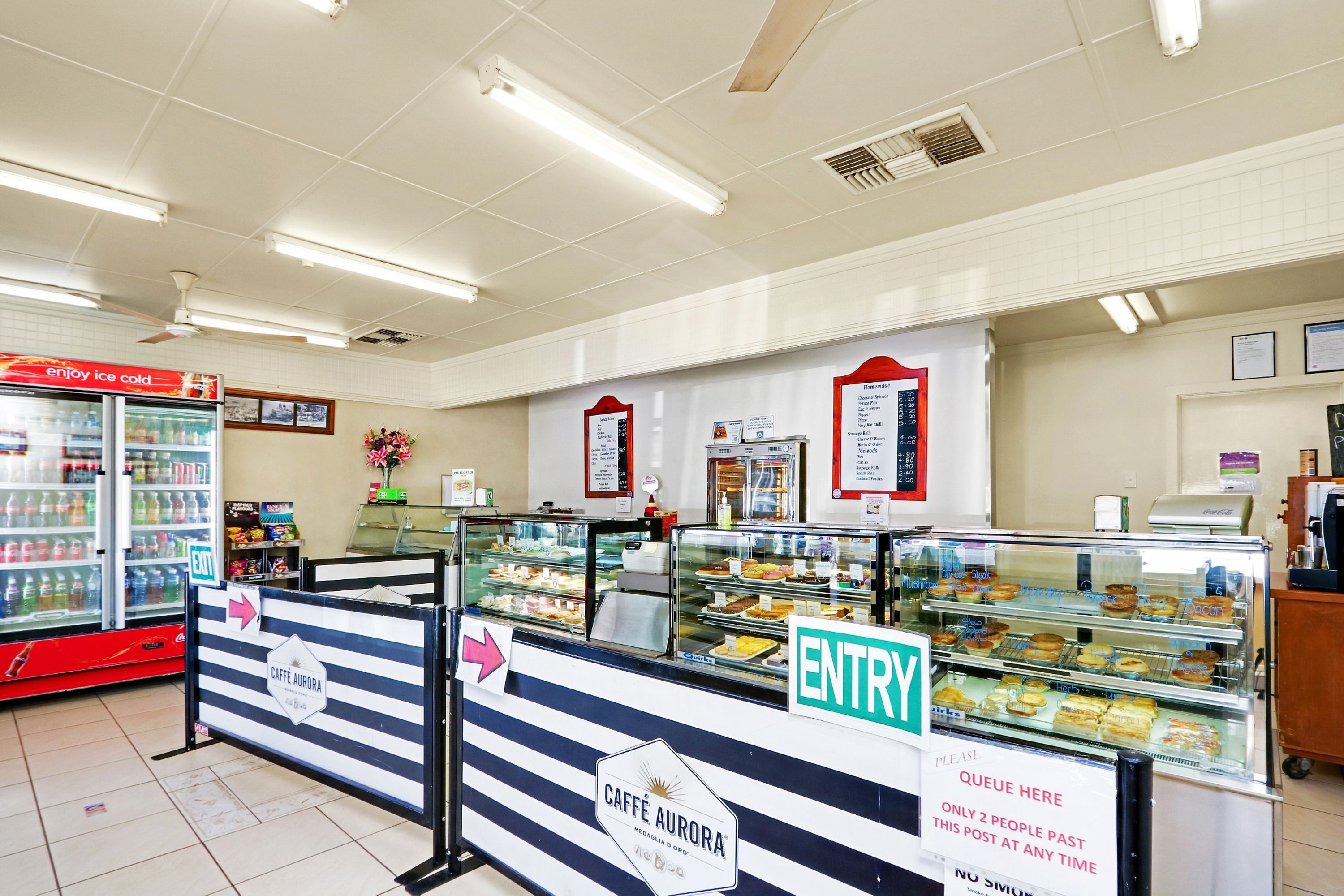 413 Argent Street, Broken Hill, NSW 2880