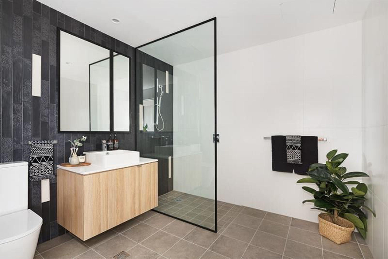 104/70 Mobbs Lane, Epping, NSW 2121