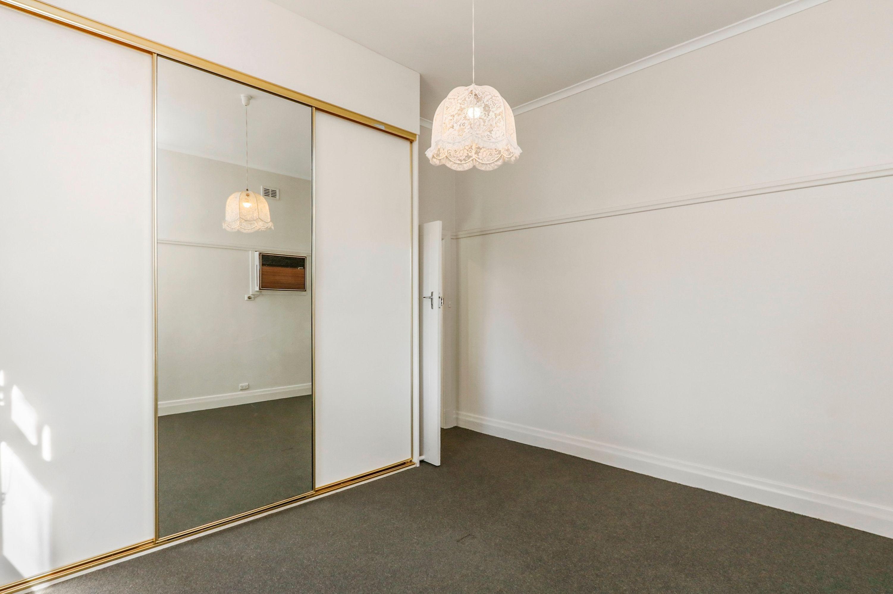 45 Bonanza Street, Broken Hill, NSW 2880