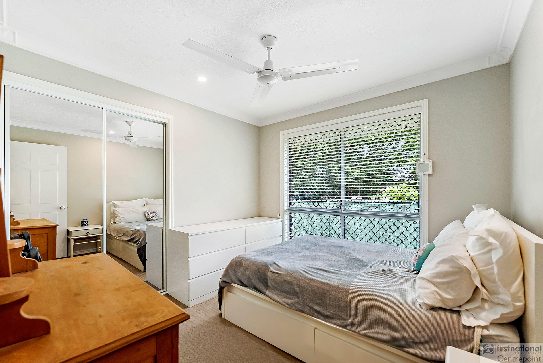 34 Claremont Drive, Robina, QLD 4226