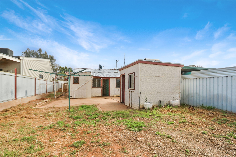 31 Wolfram Street, Broken Hill, NSW 2880