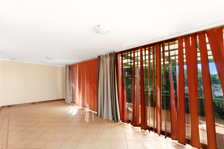 12 Cummins Place, Broken Hill, NSW 2880
