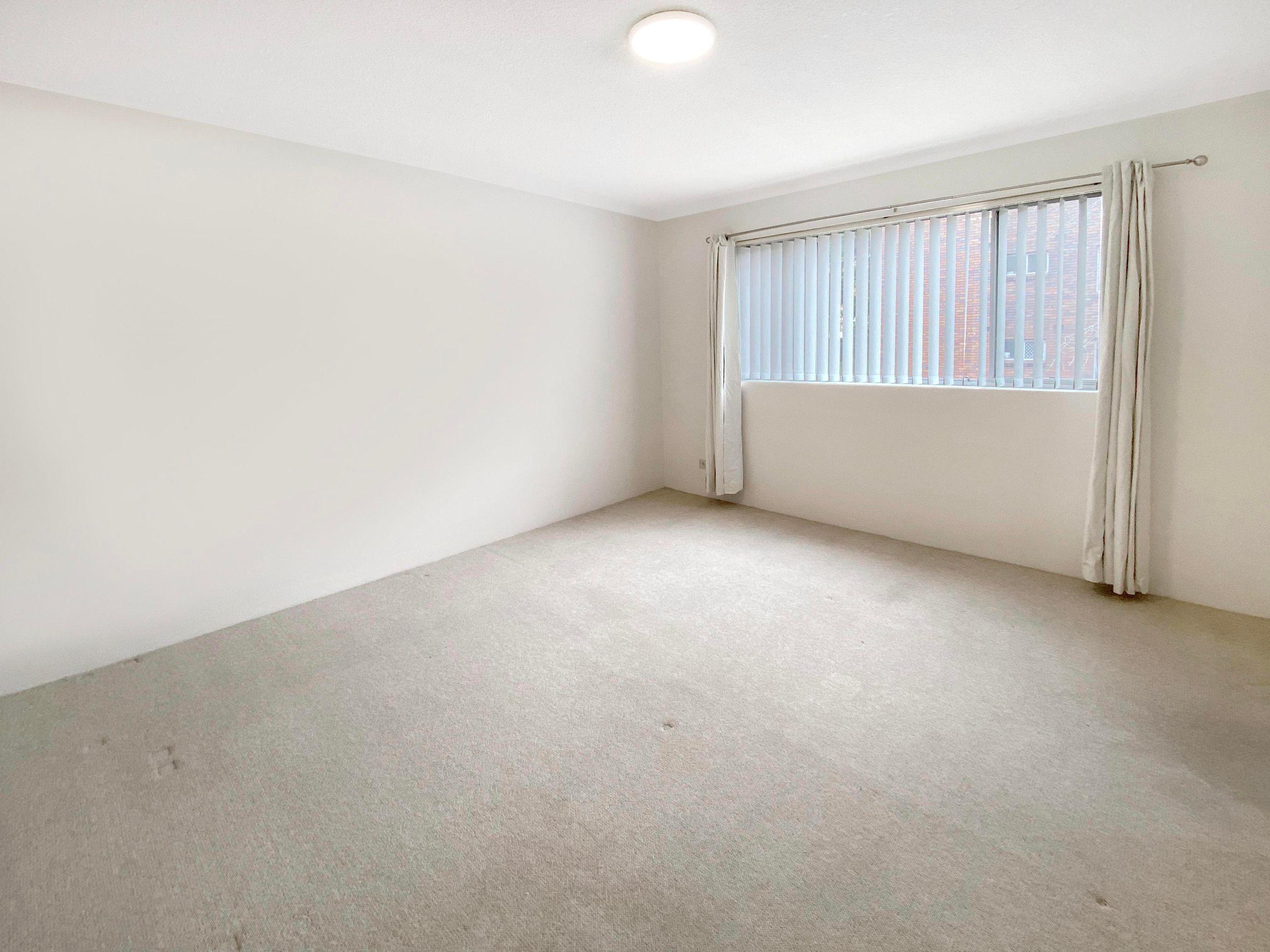 2/10 Harvard Street, Gladesville, NSW 2111
