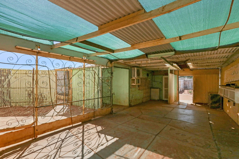 113 Boughtman Street, Broken Hill, NSW 2880