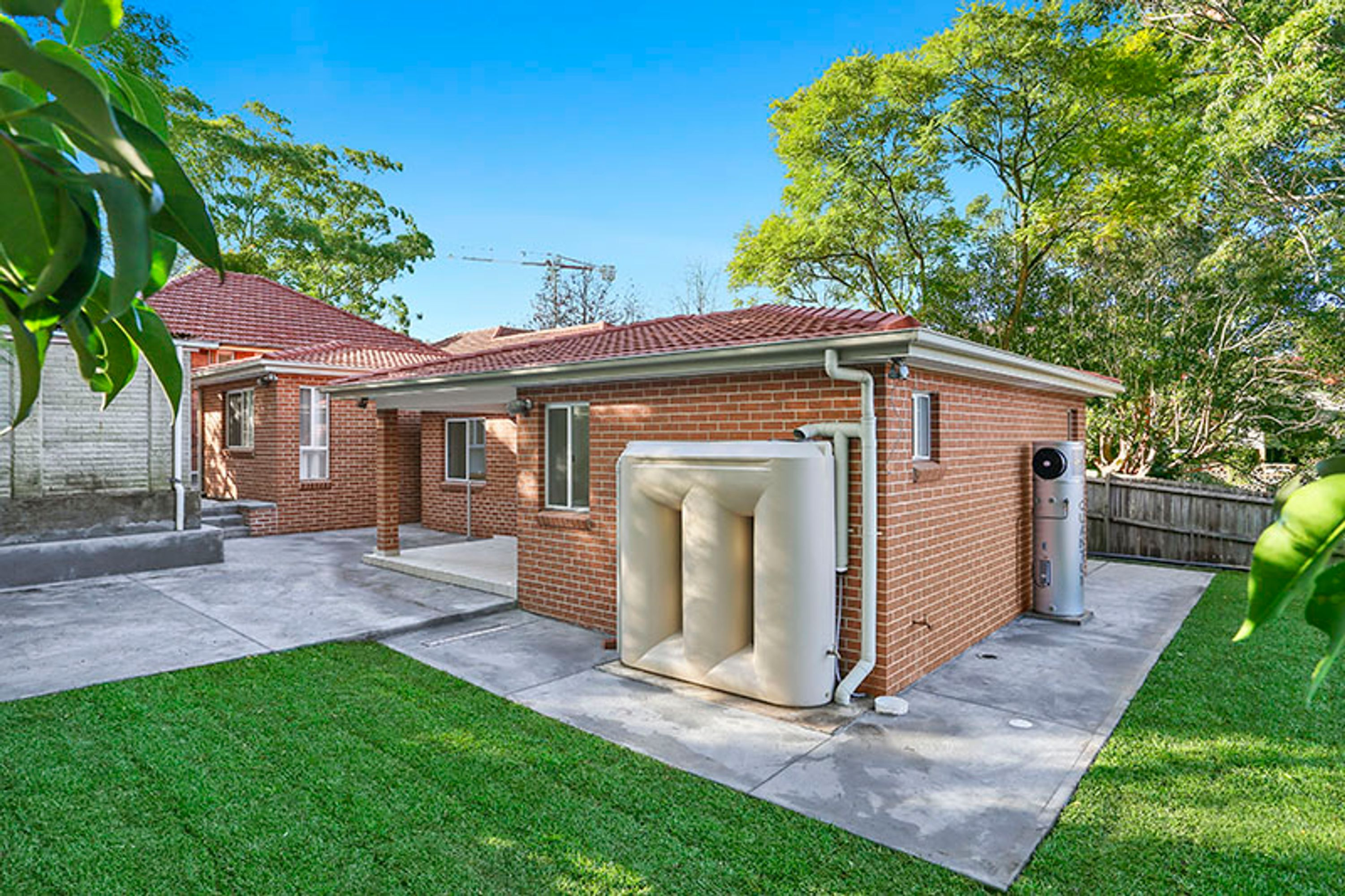 58  Beecroft Road, Beecroft, NSW 2119