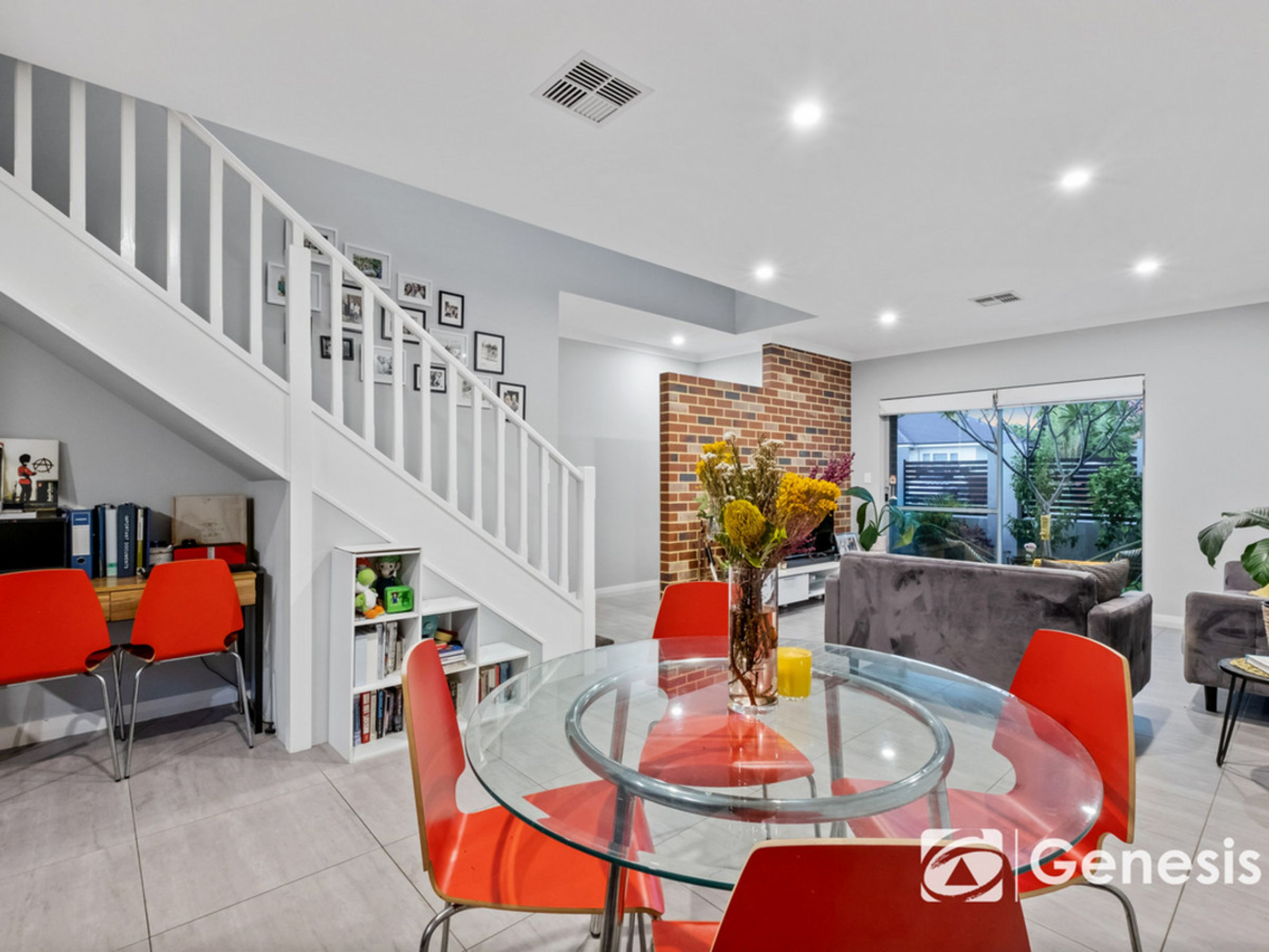 65C Anzac Terrace, Bassendean, WA 6054