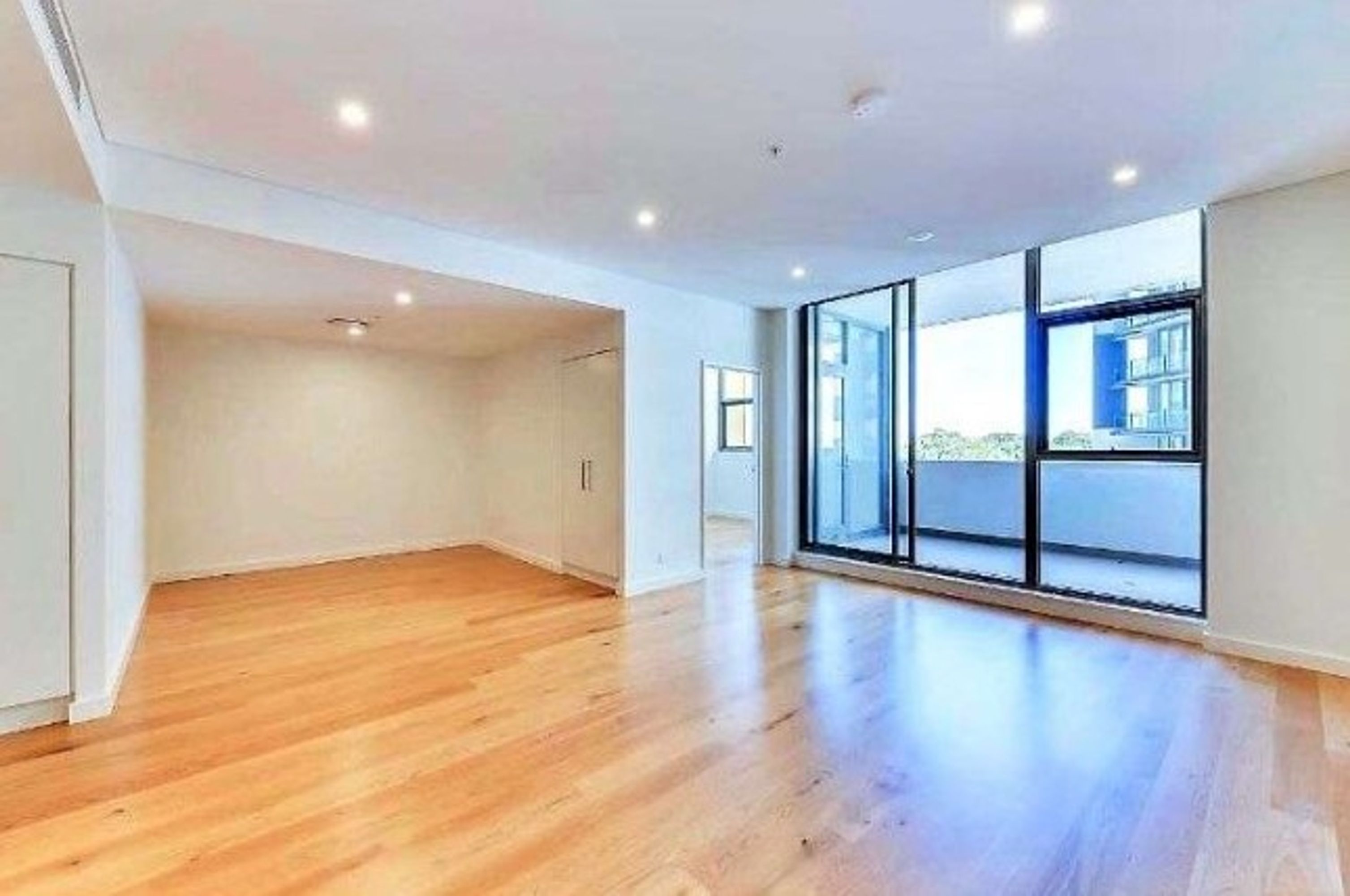 205/2 Mooltan Ave, Macquarie Park, NSW 2113