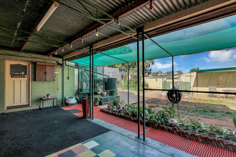 129 Ryan Street, Broken Hill, NSW 2880