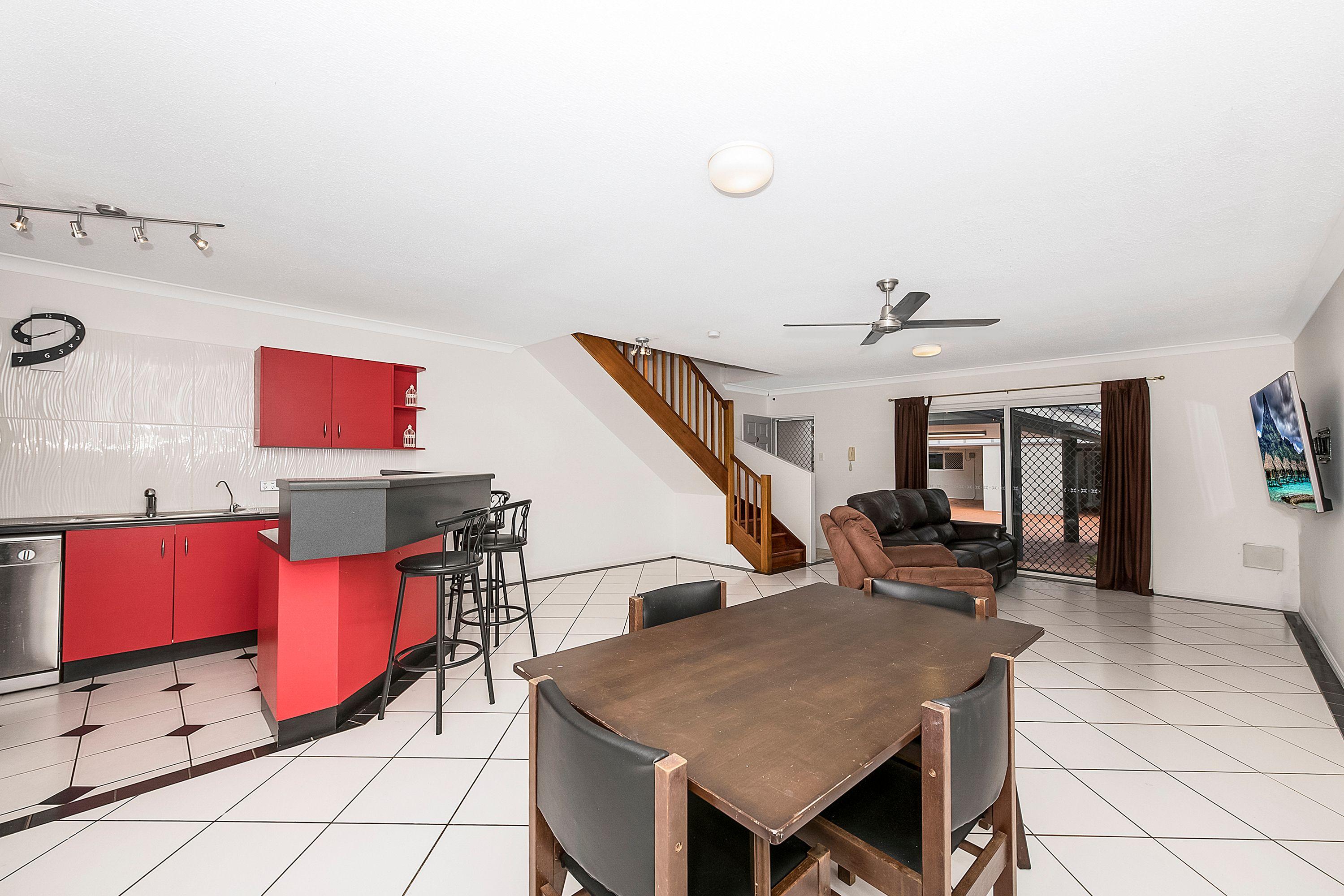 9/76-78 Mitchell Street, North Ward, QLD 4810