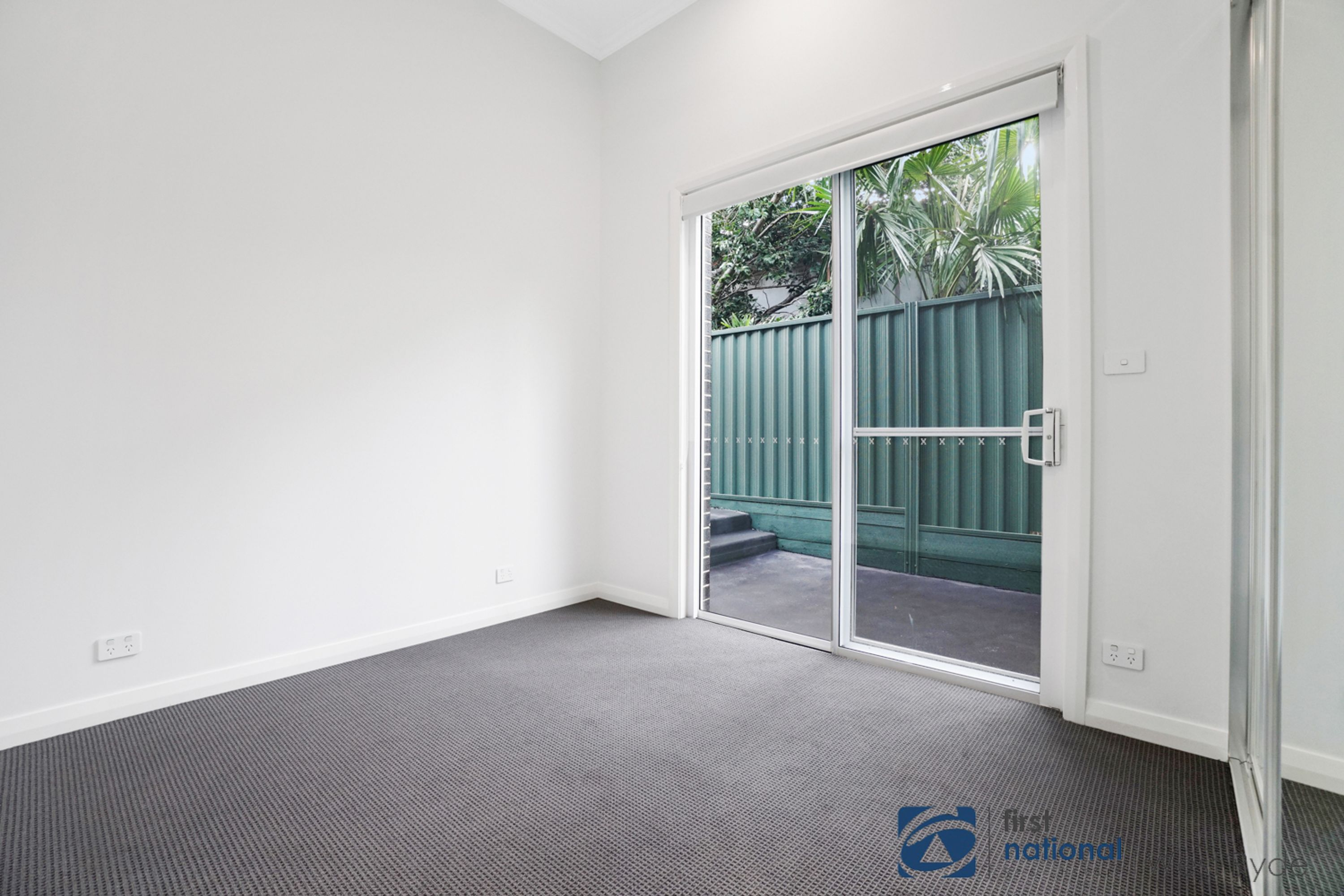 30A Macleay Street, Ryde, NSW 2112