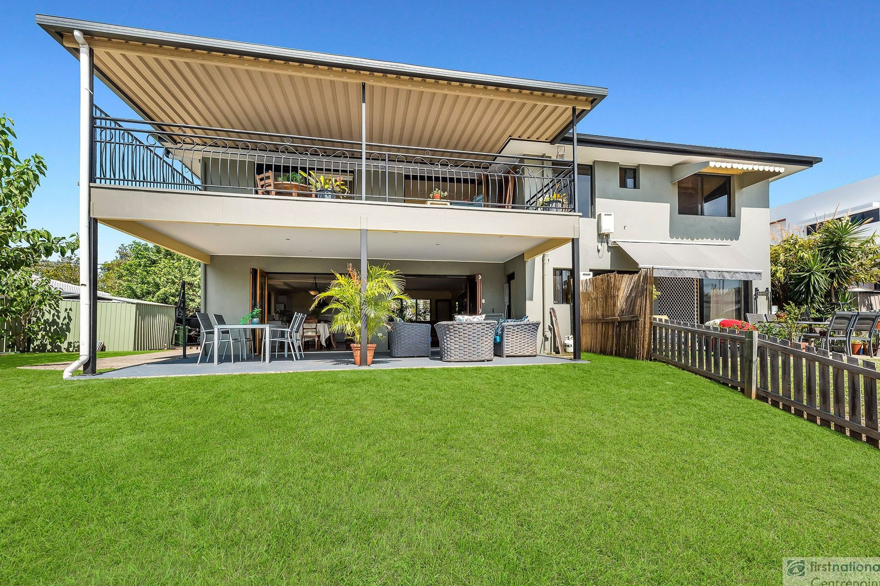 31 Pacific Boulevard, Broadbeach Waters, QLD 4218