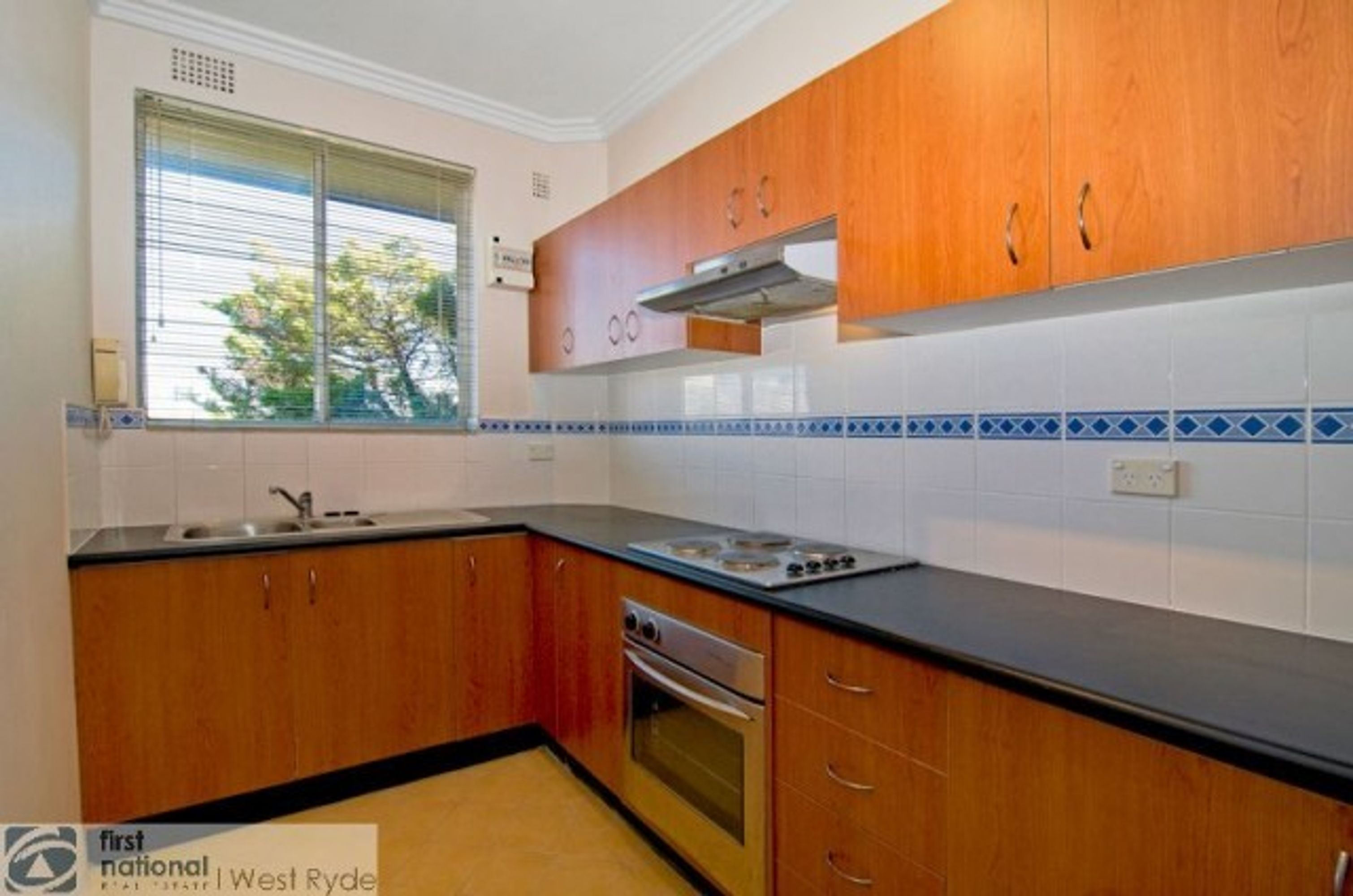 9/53 Constitution Road, Meadowbank, NSW 2114