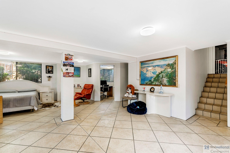 95/20 Fairway Drive, Clear Island Waters, QLD 4226