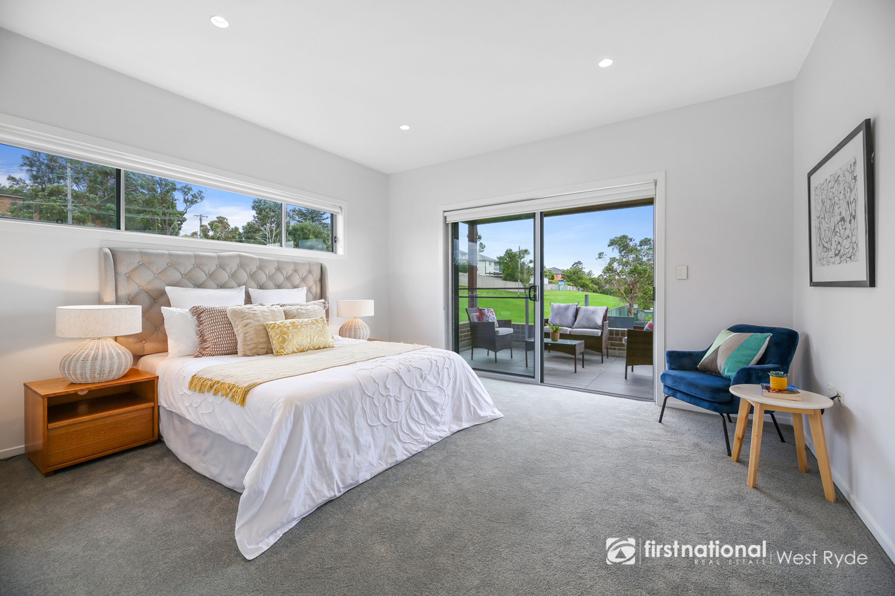 33 Hilder Road, Ermington, NSW 2115