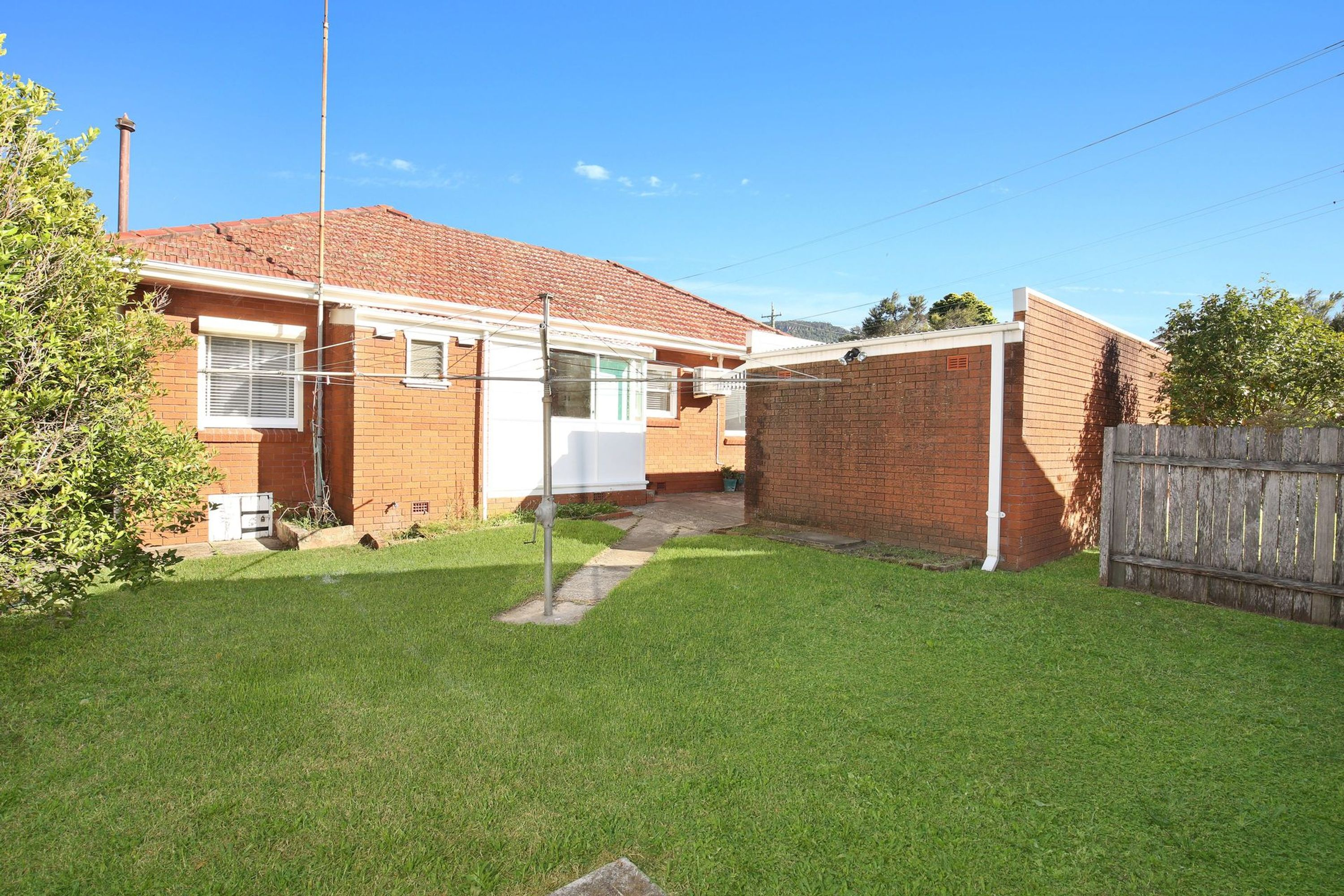 111 Robson Road, West Wollongong, NSW 2500