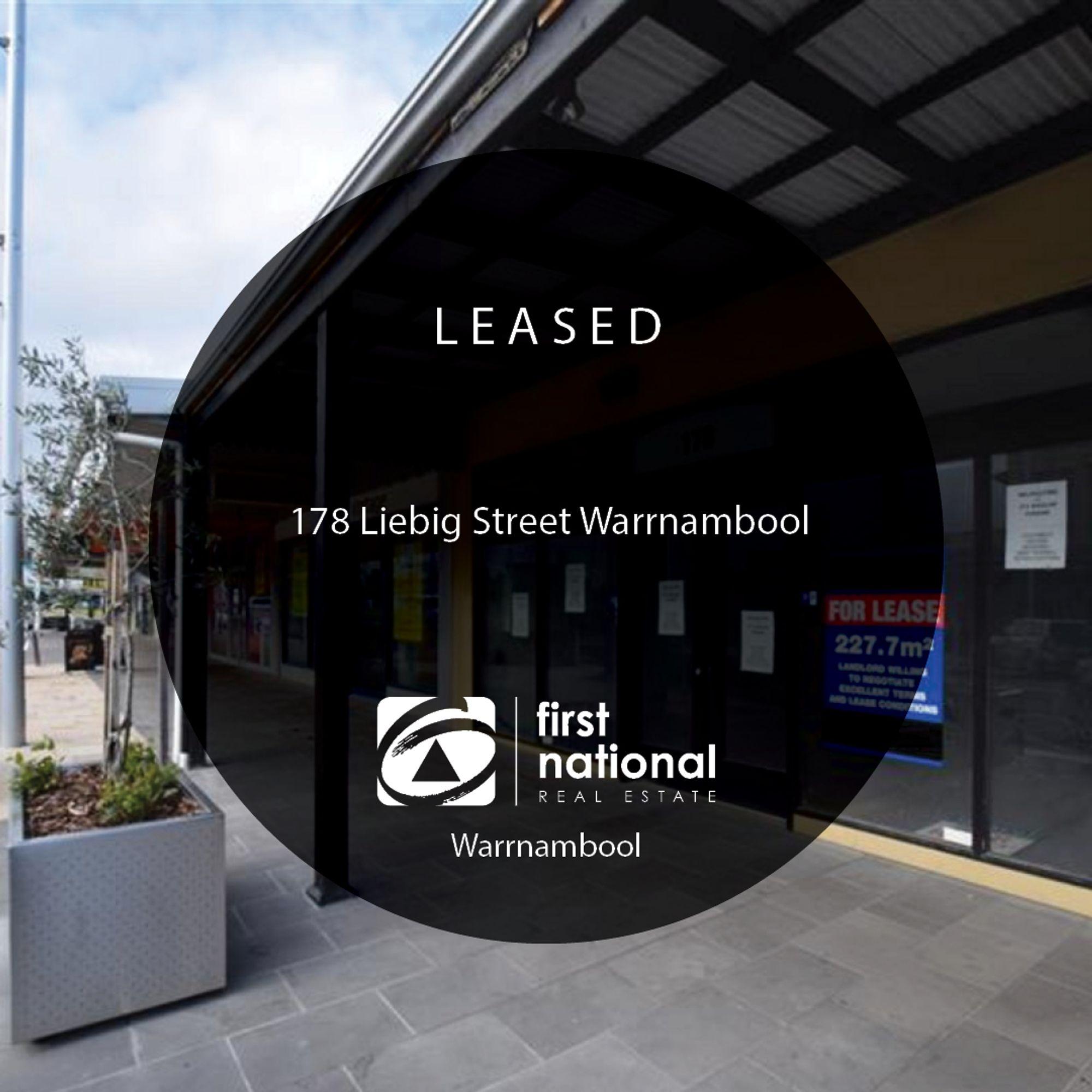 178 Liebig Street, Warrnambool, VIC 3280