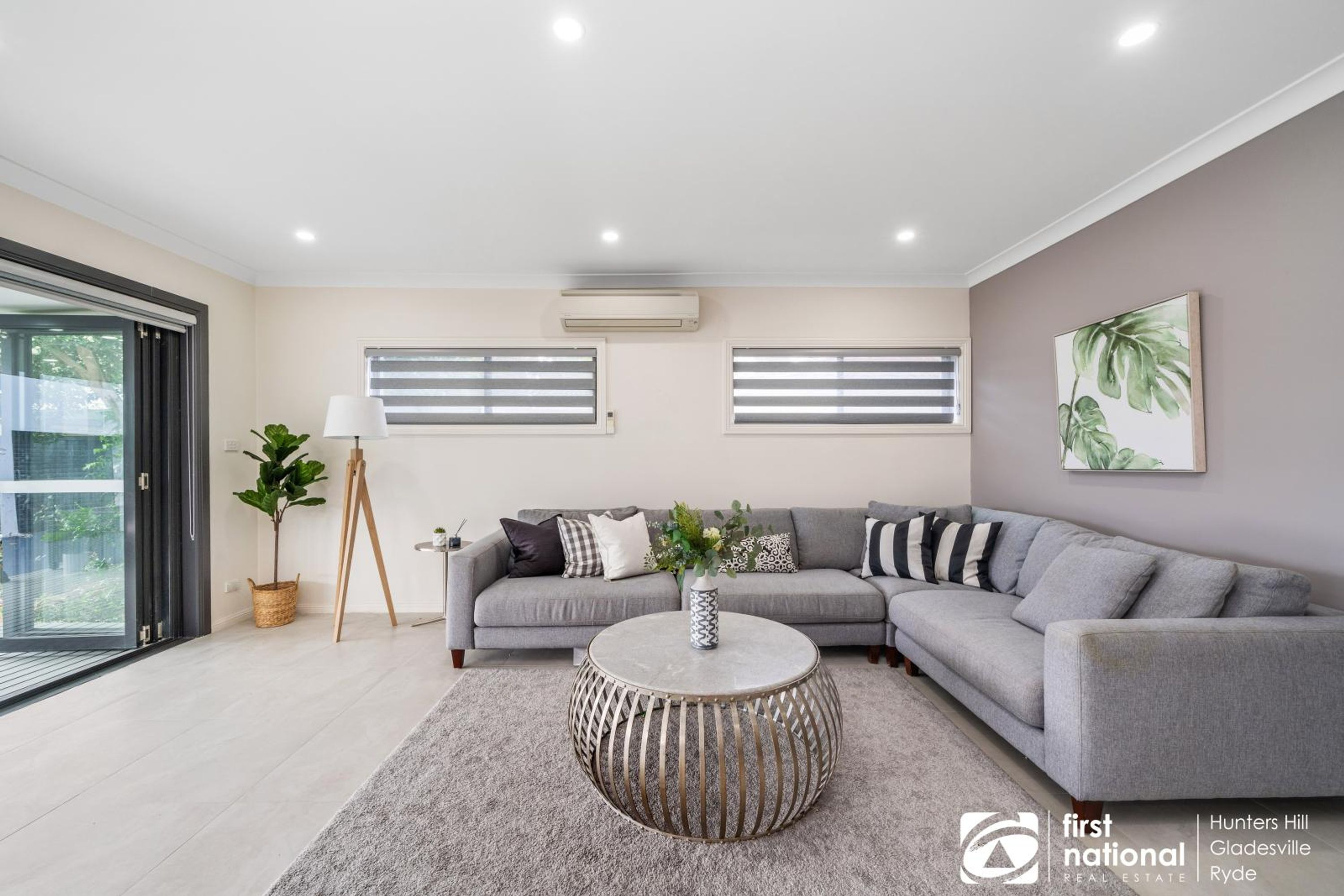 83A Champion Road, Tennyson Point, NSW 2111