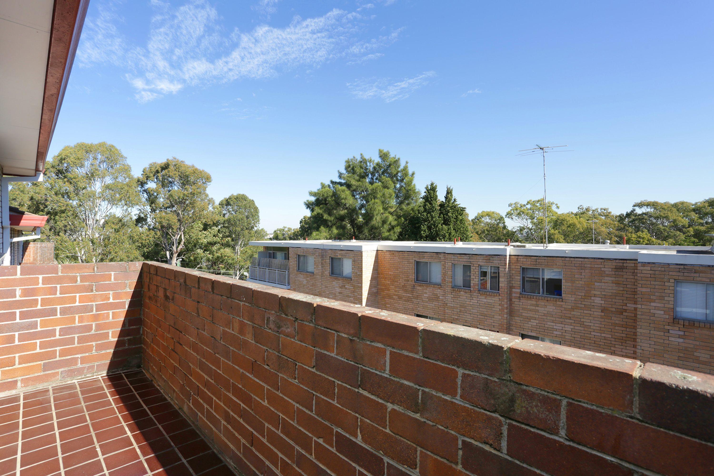 21/3-5 Meadow Crescent, Meadowbank, NSW 2114