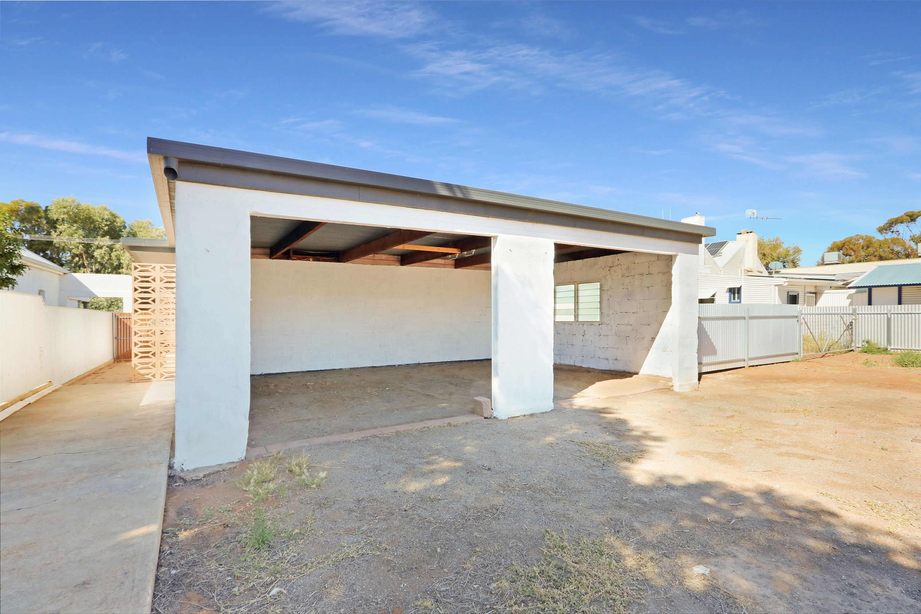96 Beryl Street, Broken Hill, NSW 2880