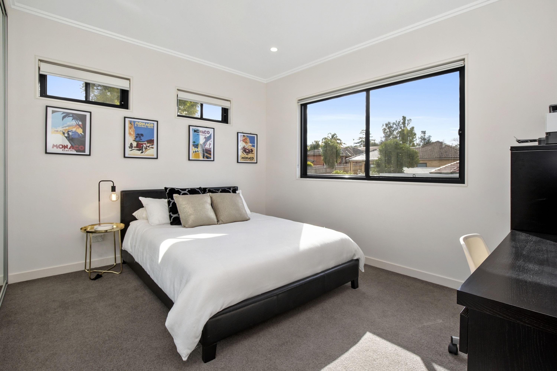 9 Wylde Street, Telopea, NSW 2117