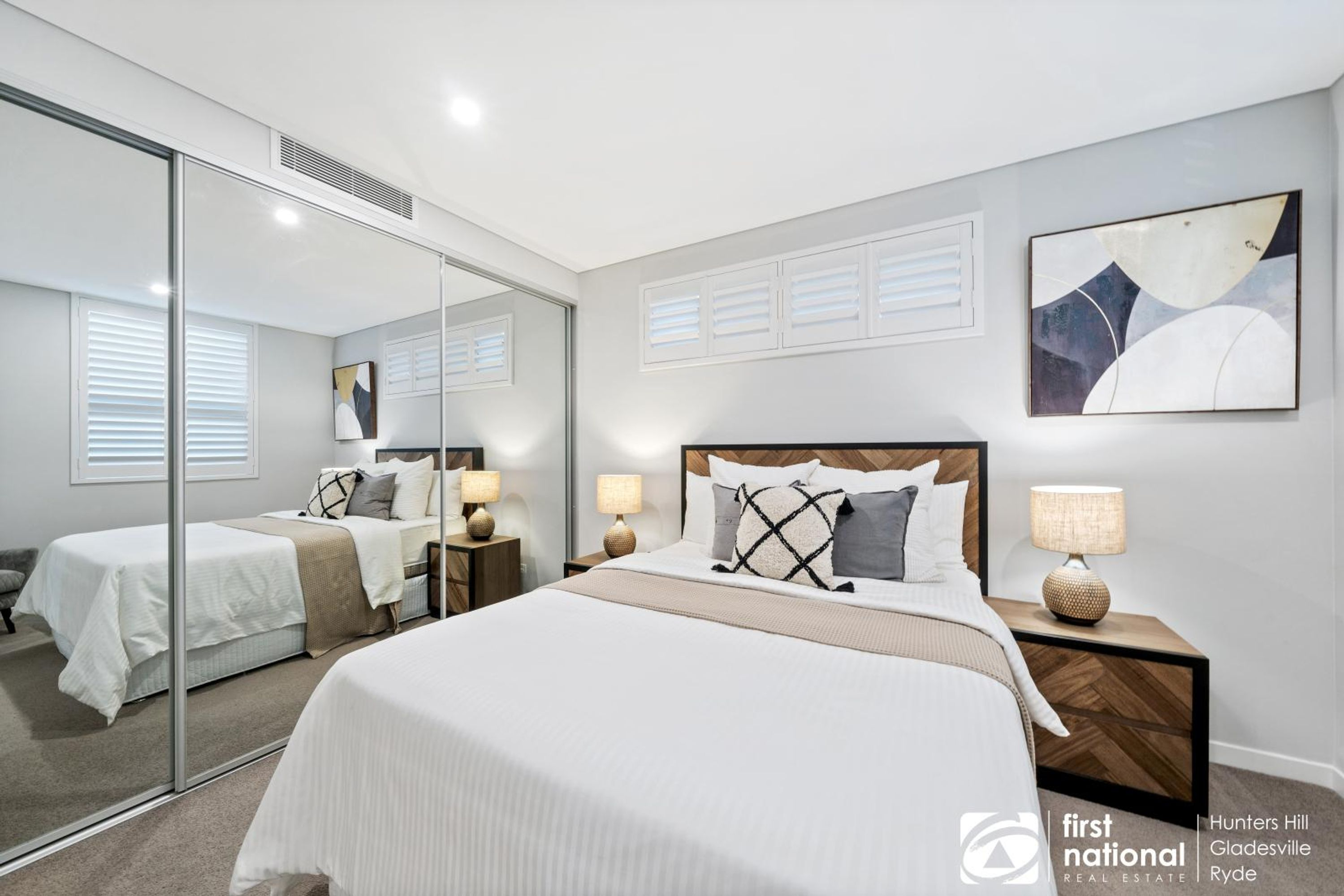 305/734 Victoria Road, Ryde, NSW 2112