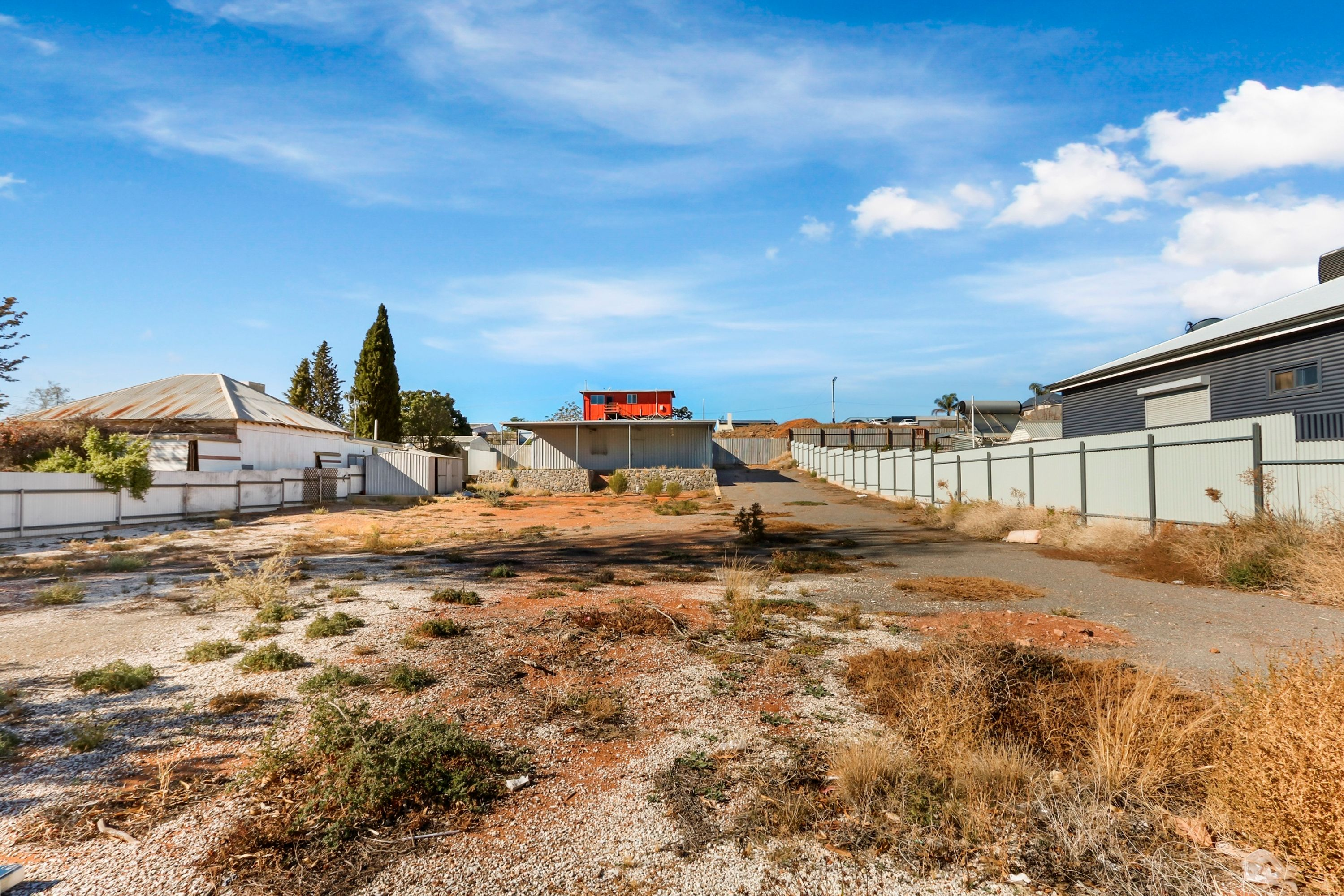 485 Thomas Street, Broken Hill, NSW 2880