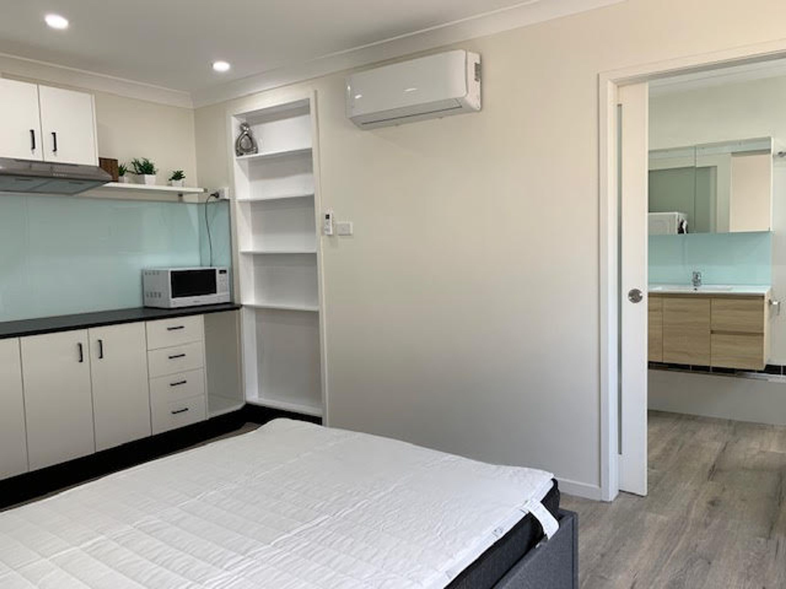 24a/15 Cavill Avenue, Surfers Paradise, QLD 4217