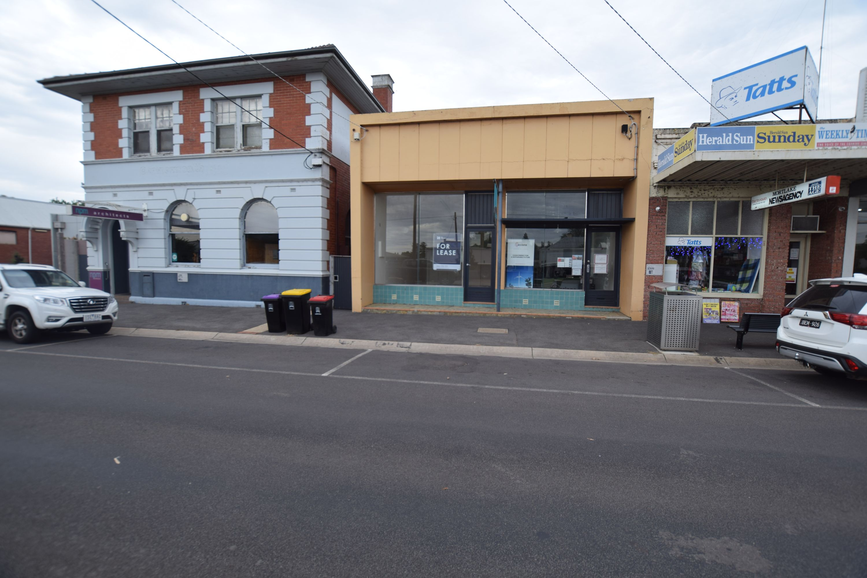 97 Dunlop Street, Mortlake, VIC 3272