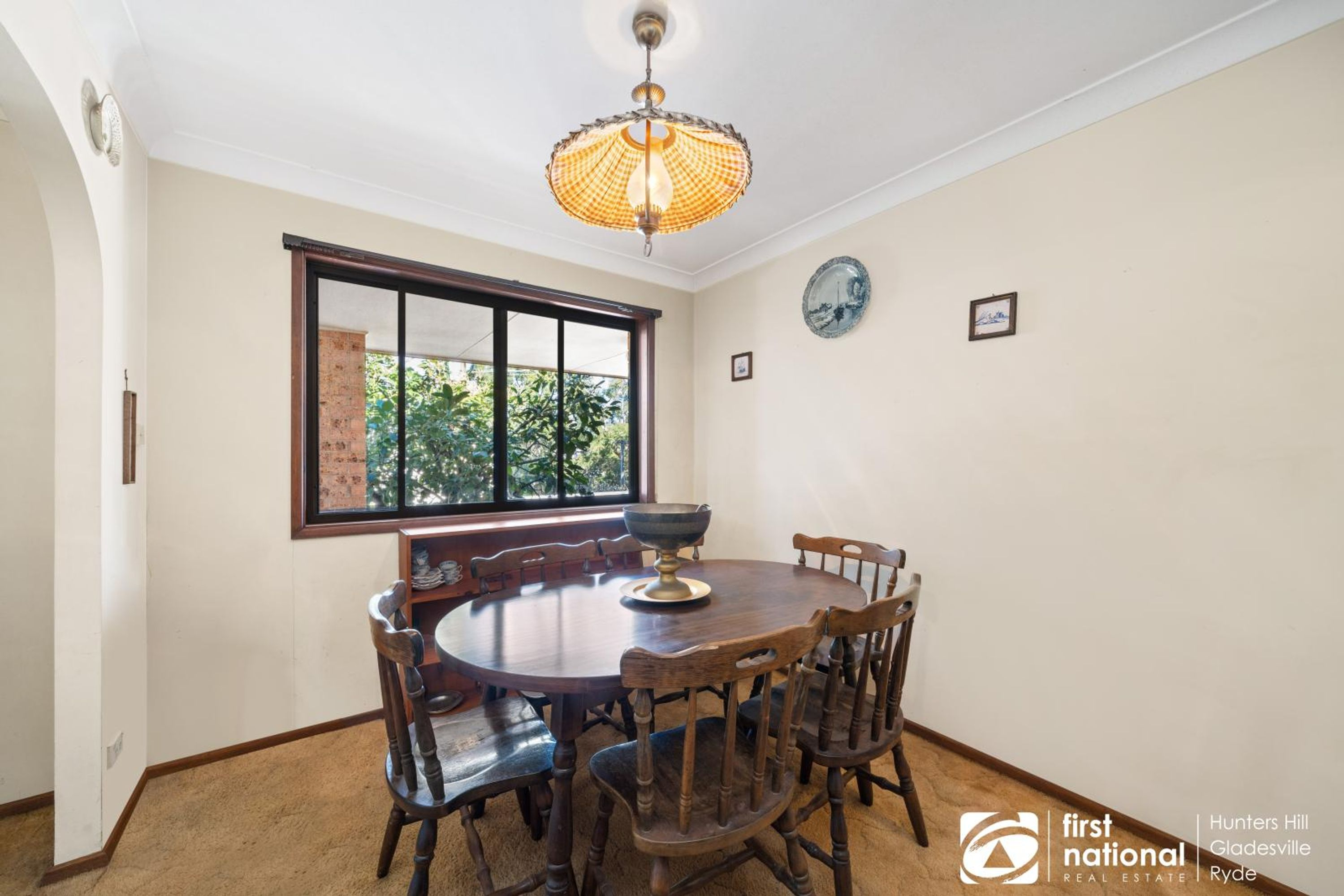 26 Dick Street, Henley, NSW 2111