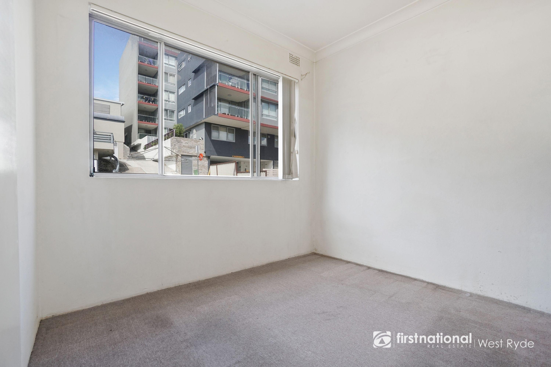 8/30 Belmore Street, Ryde, NSW 2112