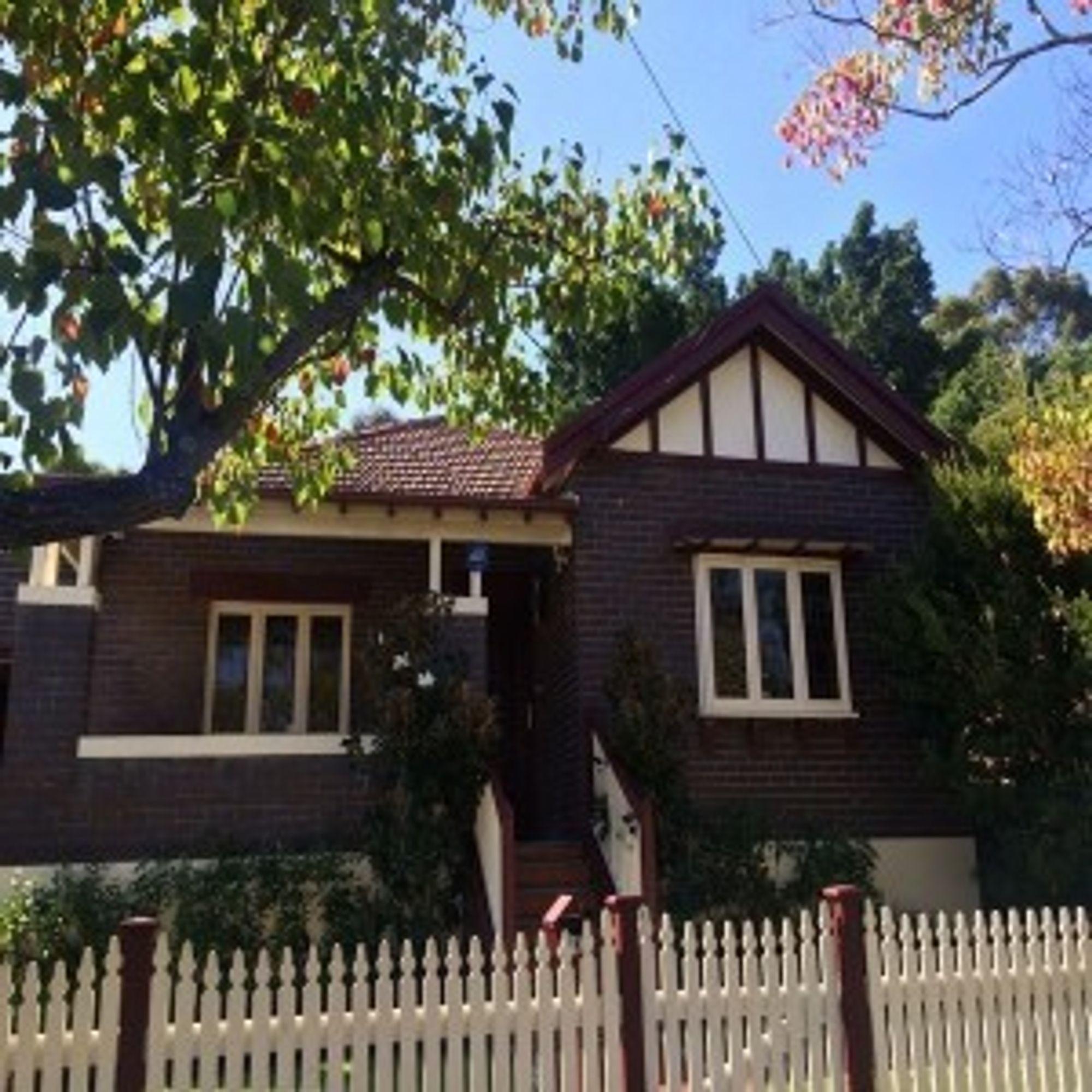 19 Moss Street, West Ryde, NSW 2114
