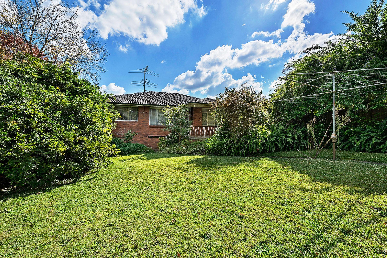 78 Vimiera Road, Eastwood, NSW 2122