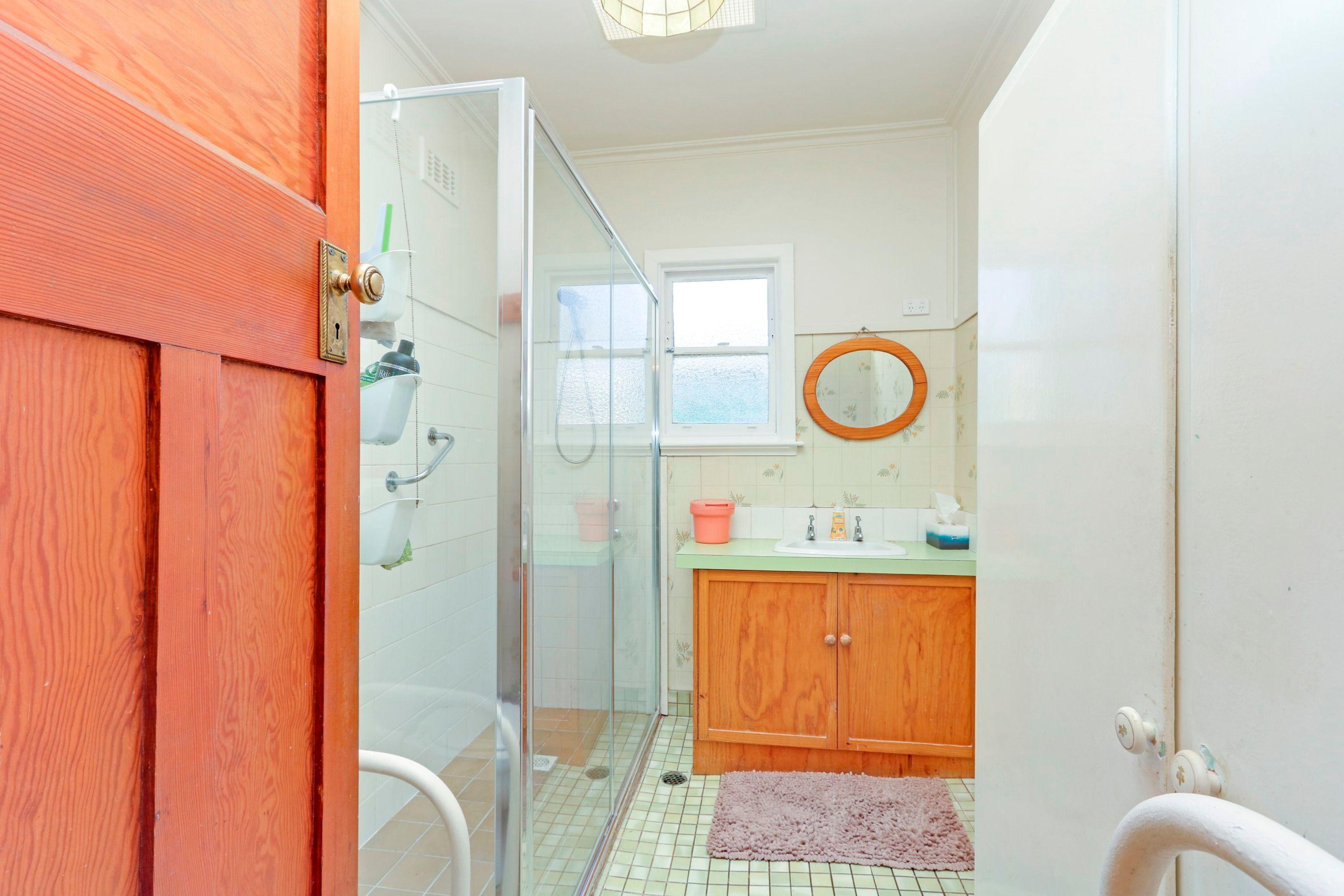 94 Nicholls Street, Broken Hill, NSW 2880