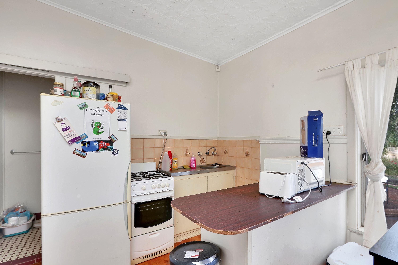 113 Morgan Street, Broken Hill, NSW 2880