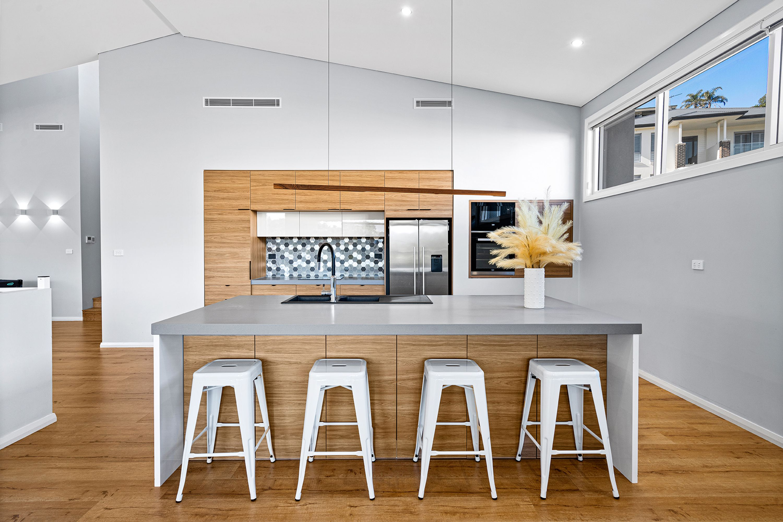 36 Pennant Crescent, Berkeley, NSW 2506
