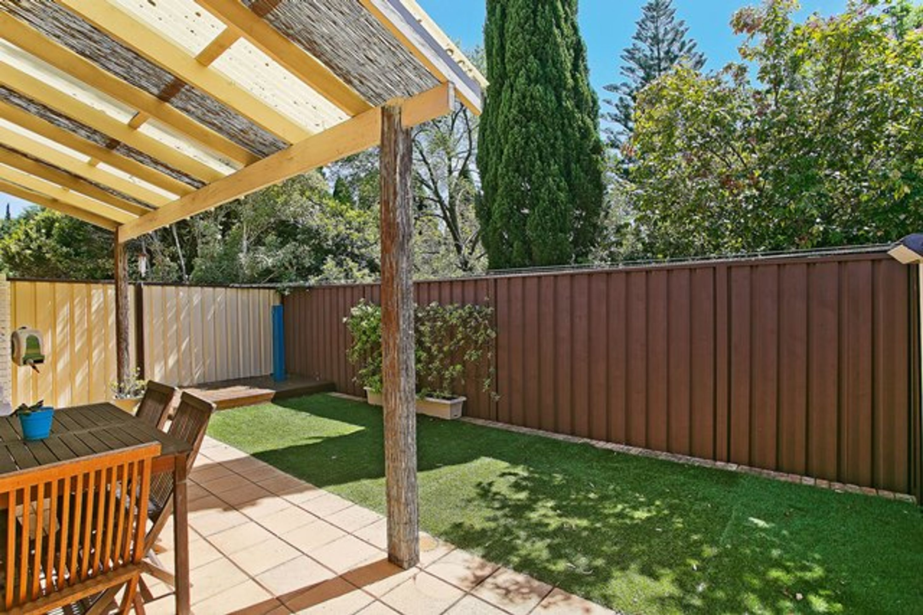 3/87 Badajoz Road, North Ryde, NSW 2113