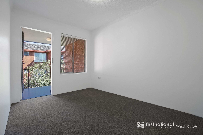 16/37 Meadow Crescent, Meadowbank, NSW 2114