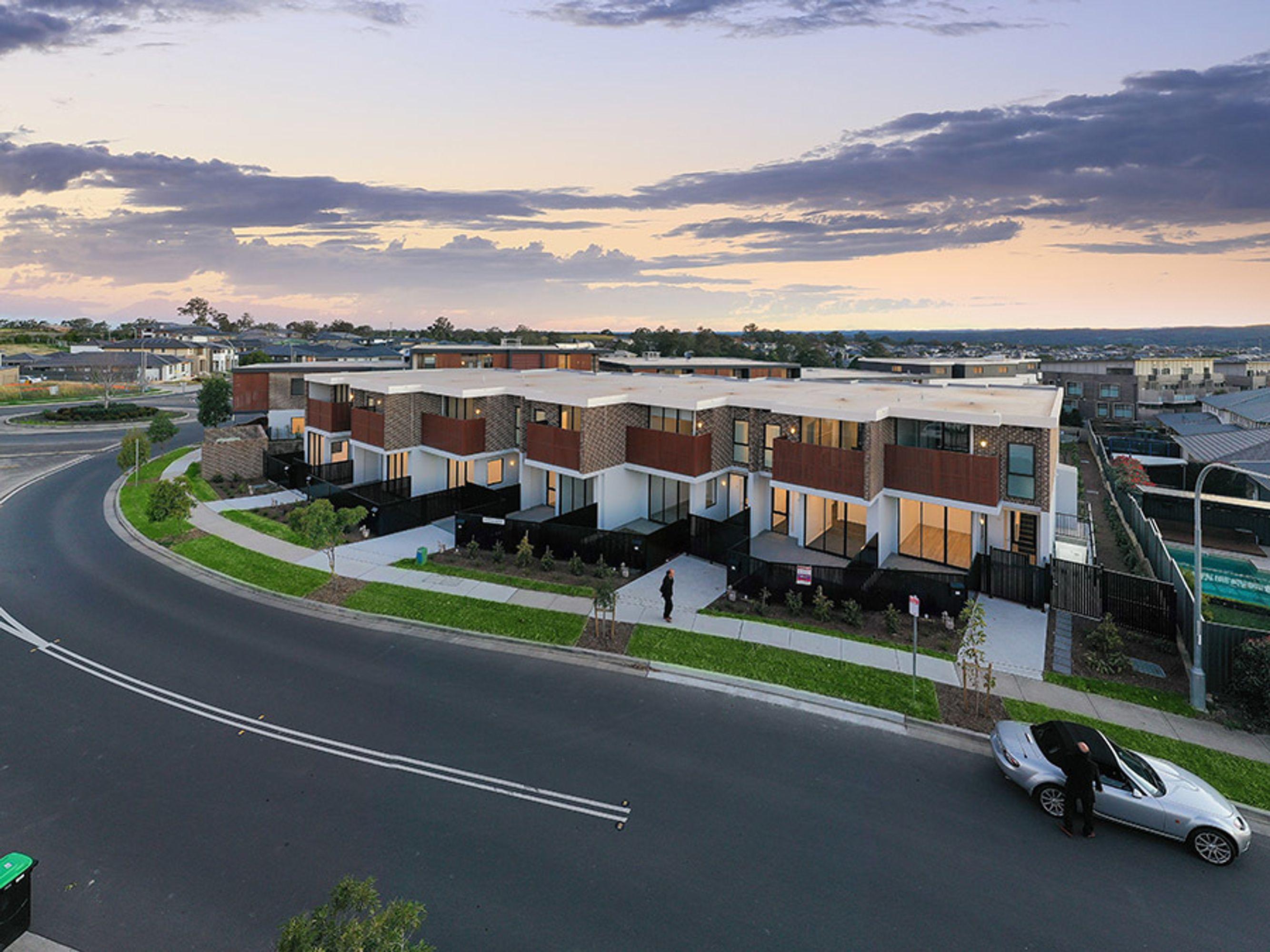 119 Glengarry Street, Glenmore Park, NSW 2745