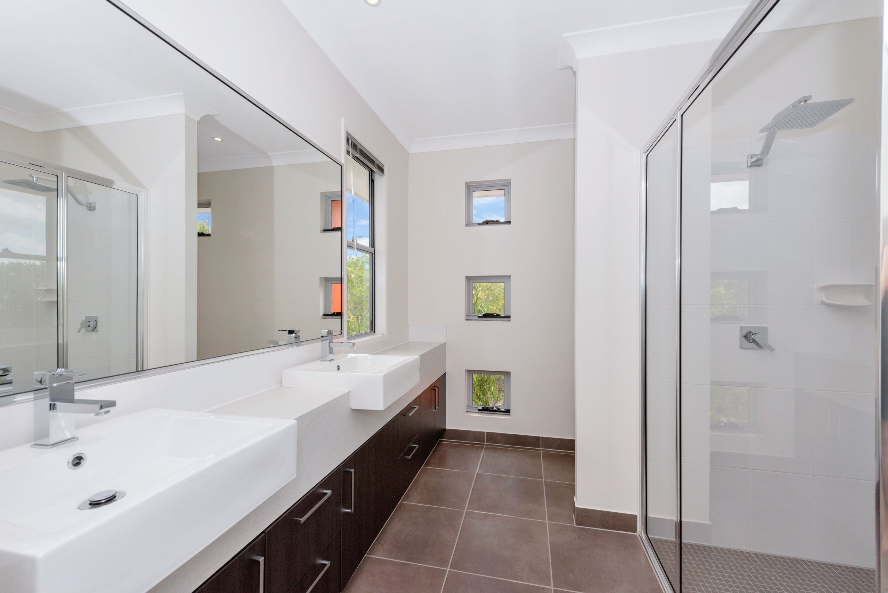 6 Greater Ascot Avenue, Shaw, QLD 4818