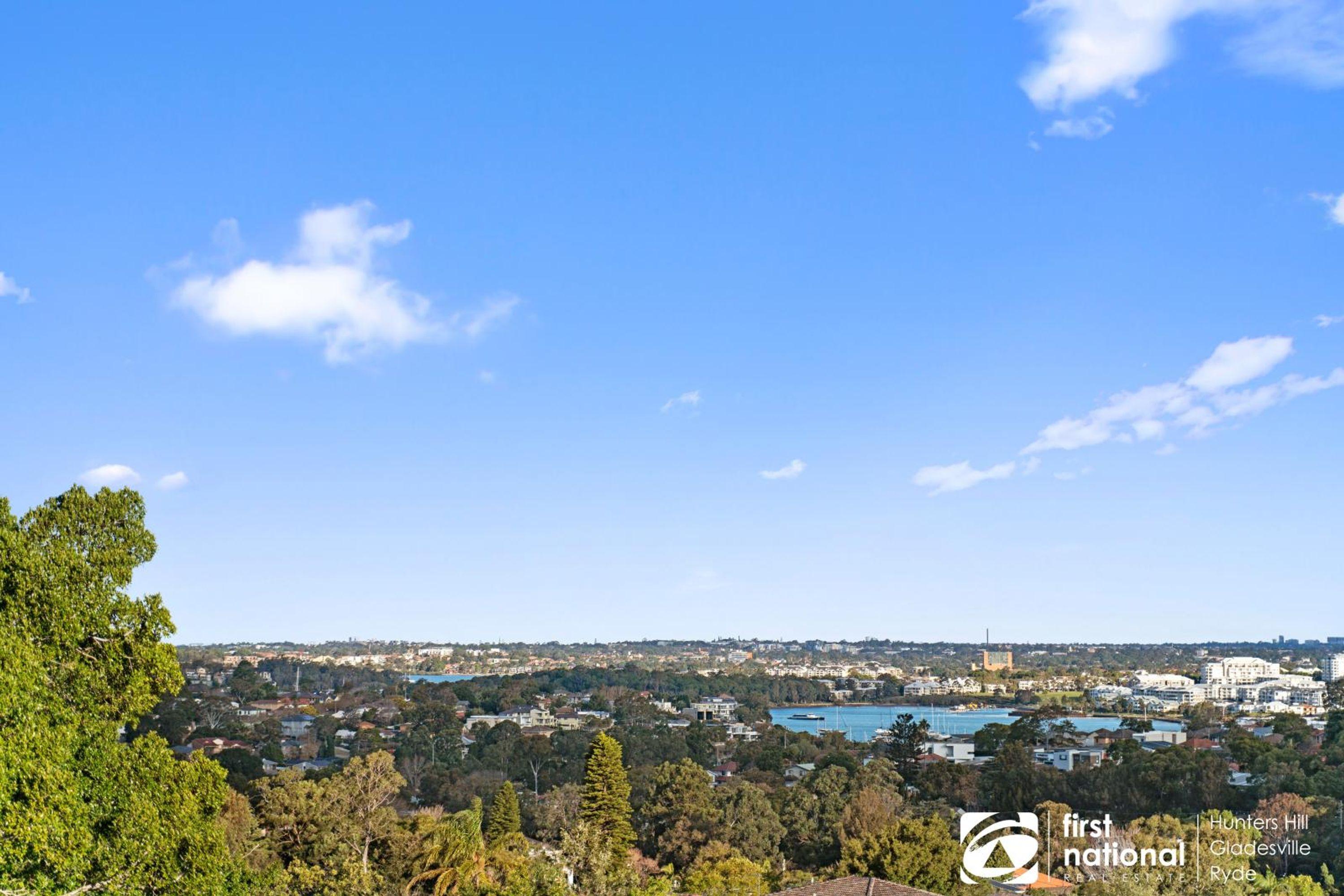 502E/7 Lardelli Drive, Ryde, NSW 2112