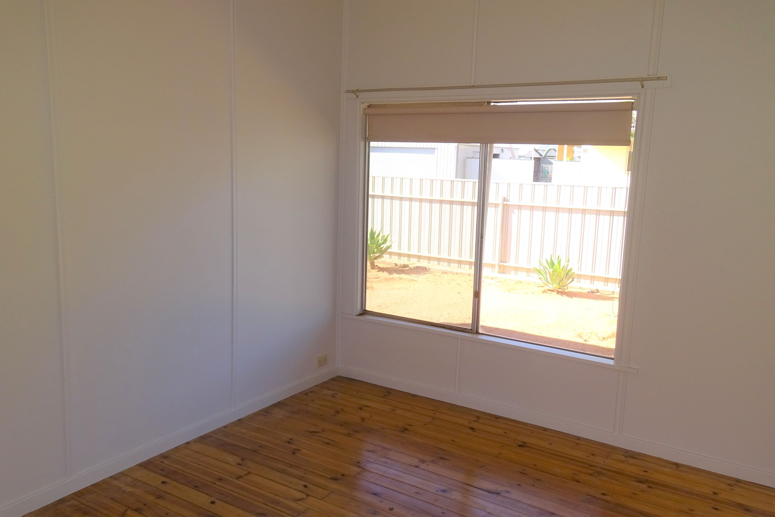 230 Knox Street, Broken Hill, NSW 2880