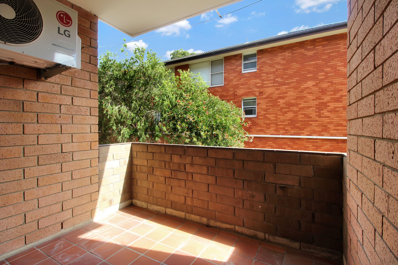 18/36 Wharf Road, Gladesville, NSW 2111