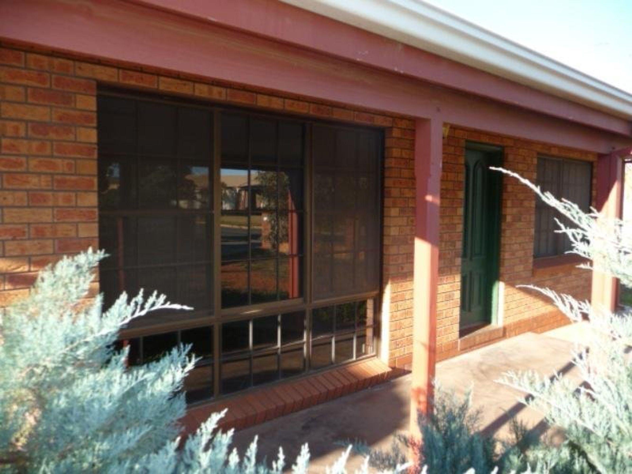 1/518 Wyman Lane, Broken Hill, NSW 2880