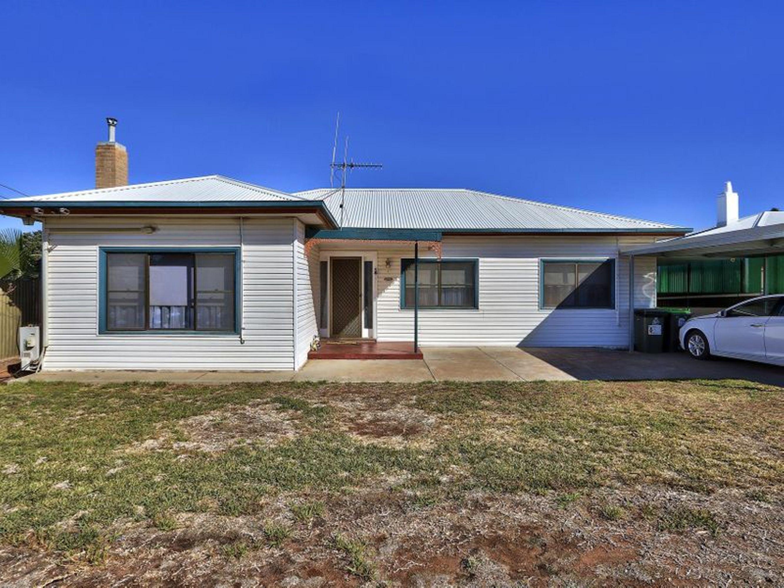 325 Jones Street, Broken Hill, NSW 2880